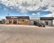 3601 E Platte Avenue, Colorado Springs image