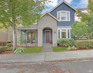 17043 166th Place SE, Renton image
