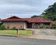 202 Kilea Place, Wahiawa image