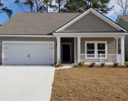 346 Harbison Circle, Myrtle Beach image