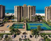 176 S Collier Blvd Unit 1103, Marco Island image