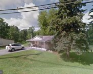 318 W Cherry Hill Ct, Reisterstown image