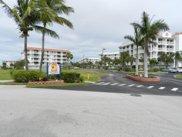 8924 Puerto Del Rio Unit #301, Cape Canaveral image