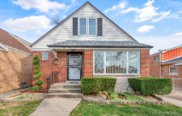 5041 S Keating Avenue, Chicago image