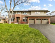 5643 S Thurlow Street, Hinsdale image