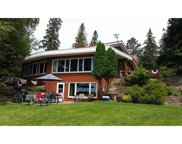 5830 N Pike Lake Road, Duluth image