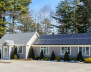 301 Foreside Road, Falmouth image