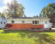 11950 Waiteley Dr, Sterling Heights image