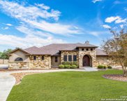 6560 Mustang Valley, Cibolo image
