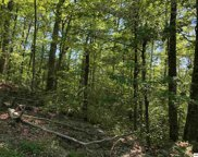 Lot 29 Black Oak Drive, Sevierville image