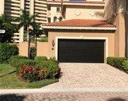 6525 Crown Colony Place Pl Sw Unit 101, Naples image