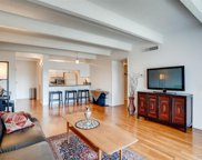 1433 N Williams Street Unit 602, Denver image
