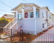 1481 76th Ave, Oakland image
