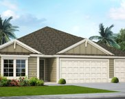 3388 SOUTHERN OAKS DR, Green Cove Springs image