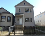 8947 S Escanaba Avenue, Chicago image