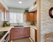 10801 N Fairway Court E, Sun City image