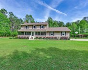 4272 Old Tram Rd., Conway image