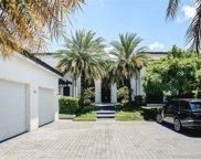 224 S Hibiscus Dr, Miami Beach image