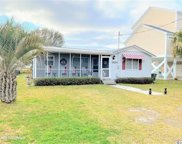 313 27th Ave. N, North Myrtle Beach image