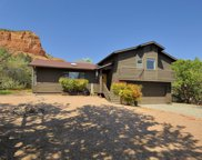 80 Coffee Pot Rock Rd, Sedona image