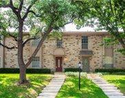 7610 Highmont Street, Dallas image