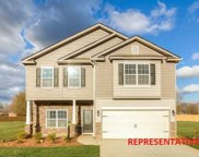 157  King William Drive Unit #119, Mooresville image