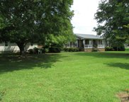7193 Old Zion Rd, Columbia image