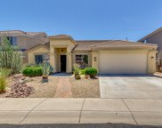 24117 N 26th Place, Phoenix image