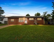1304 Malmgren Court, East Norfolk image