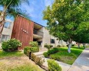 1485   E Wilson Avenue   Y, Glendale image
