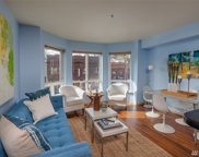 812 5th Ave N Unit 209, Seattle image