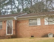3321 Pine Hill Crescent, West Chesapeake image