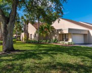 23 Balfour Road W, Palm Beach Gardens image