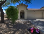 4651 E Hazeltine Way, Chandler image