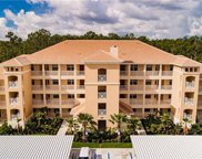 10711 Palazzo WAY Unit 206, Fort Myers image