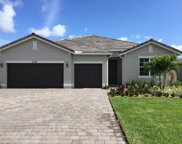 2580 SW Berry Park Circle, Palm City image