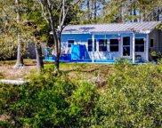 7908 E Yacht Drive, Oak Island image