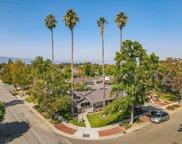 1713 Silverwood Dr, San Jose image