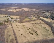 16050 Barnesville   Road, Boyds image