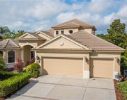 6822 Honeysuckle Trail, Lakewood Ranch image