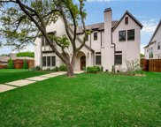 7341 Dominique Drive, Dallas image