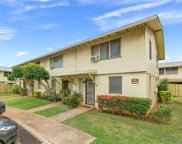 91-926 Kulana Court Unit L3, Ewa Beach image