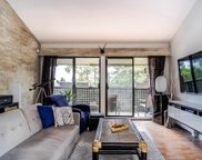 110 Seventh Street Unit 302, New Westminster image