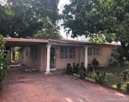 9231 Nw 32nd Ct, Miami image