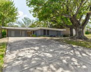 5421 Waltham Avenue, Fort Worth image
