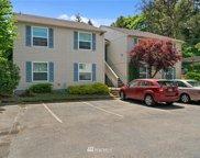 1223 SW 126th Street Unit #A, Burien image