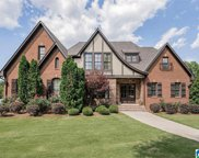 1376 Legacy Drive, Hoover image