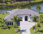 11889 Via Salerno Way, Miromar Lakes image