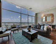 555 5th St Unit 2809, Austin image