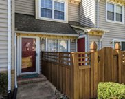 405 Camberley Way Unit D, South Chesapeake image